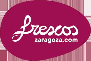 Frescos Zaragoza | El mercado online de Zaragoza
